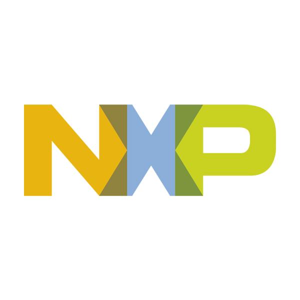 nxp-001