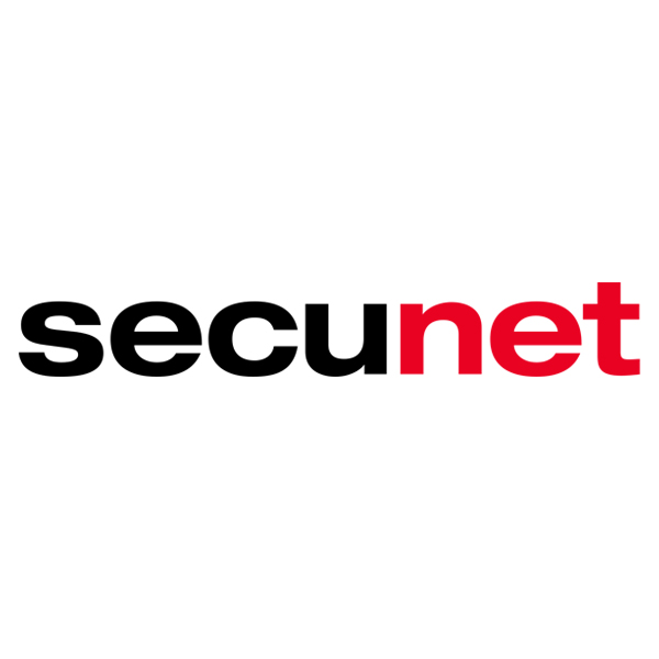 secunet-01