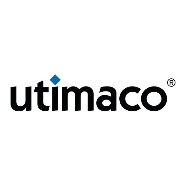 utimaco-01