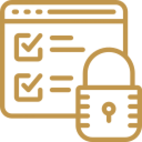 secure-data